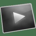 Movist 2.0.0 b20