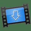 MediaHuman YouTube Downloader 3.9.9.6
