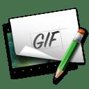 GIF'ted 1.1.2