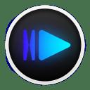 IINA 1.0.0.Beta4