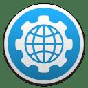 Network Kit X 7.0.1