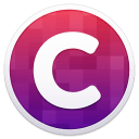 Creo 1.1.6