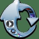 VideoGo 6.1.7