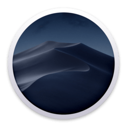macOS Mojave Patcher 1 1 2 – macOS Mojave Patcher Tool for