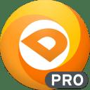 Dr. Cleaner Pro 1.3.3
