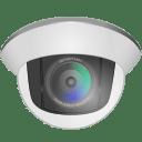 SecuritySpy 4.2.8