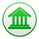 Banktivity 7.0.2