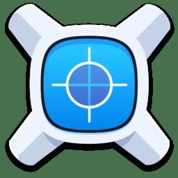xScope 4.3.3
