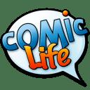 Comic Life 3.5.10