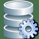 RazorSQL 8.1.0