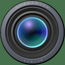Screenium 3.2.2