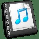 PowerTunes 1.4