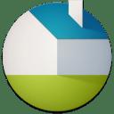 Live Home 3D Pro 3.4.1