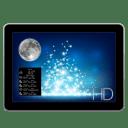 Mach Desktop 3.0.2