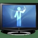 Display Maestro 2.1.4
