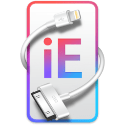 iExplorer 4.2.6