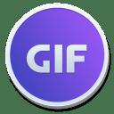 iGif Creator 4.2.0