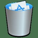 iTrash 4.1.1