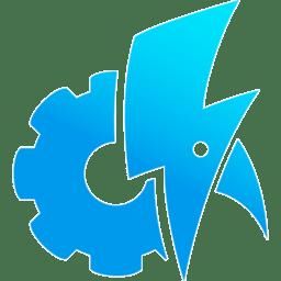 iBoostUp Premium 6.4.22