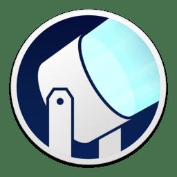 Beamer 3.3.3