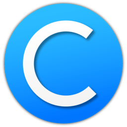Clipboards 1.1.8