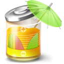 FruitJuice 2.3.4