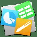 GN Bundle for iWork 6.0.6