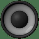 AudioSwitcher 2.99.2
