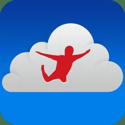 Jump Desktop 8.0.2