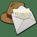 MailRaider Pro 3.50