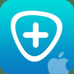 Appked Download Apple Macos Apps Macos Games Part 234