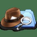 Duplicate Detective 1.99.1