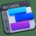 Records 1.6.2
