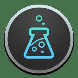 SnippetsLab 1.8.1
