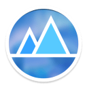 App Cleaner 6.0