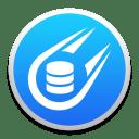 MySQL Optimizer 1.9.1