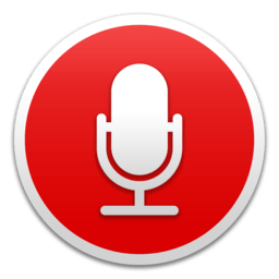 Simple Recorder 1.6.3