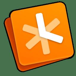 NotePlan 1.6.30