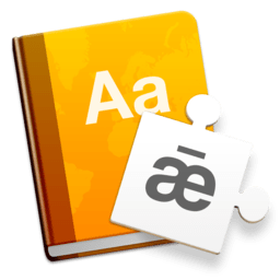 Dictionaries 1.2.7