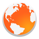 Coherence Pro 1.1
