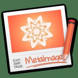 MetaImage 1.3.3