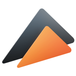 Elmedia Player GO 6.1.3