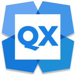 QuarkXPress 14.1.2
