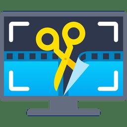Movavi Screen Capture Studio 10.0.1