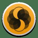 SQLPro for MySQL 1.0.302
