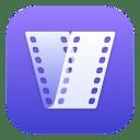 Cisdem Video Converter 3.9.0