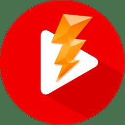 Mac VideoRipper Pro 1.0.8