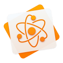 Social Media Lab - Templates 1.3