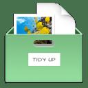 Tidy Up 5.0.11
