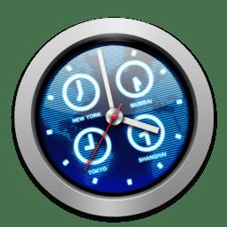 iClock 4.5.5
